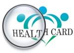 Health Card pretraga