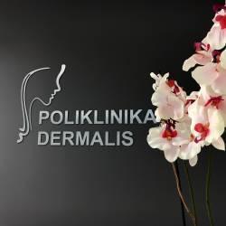 Poliklinika Dermalis, Split
