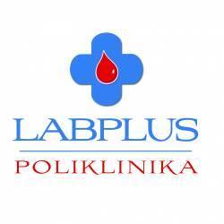 Poliklinika LabPlus Split