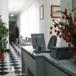 Ustanova za zdravstvenu skrb - Poliklinika INTERMED - Našice