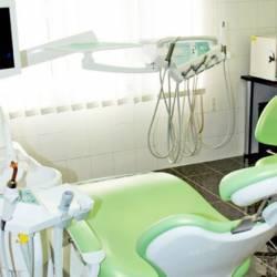 Ordinacija dentalne medicine Premate - Pula