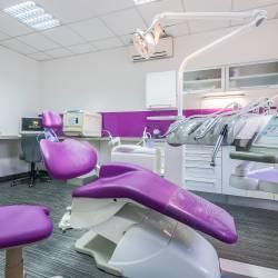 EsteticaDent centar za dentalnu medicinu, estetiku lica i RTG dijagostiku