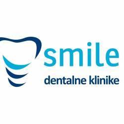 Poliklinika Smile d.o.o. Opatija
