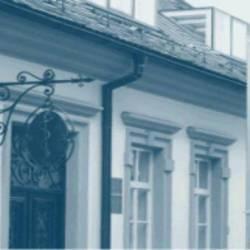 Alveola - Internistični Ambulantni Diagnostični Center d.o.o., Maribor