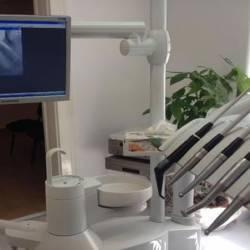 Dentalna medicina dr. Miranda Brkljačić - Solin