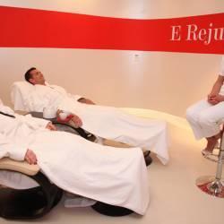 E Rejuvenation centar - Zagreb